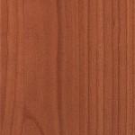 Knotwood Wood Grain - Atlantic Cedar