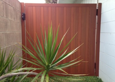 Gate17