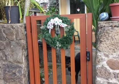 Gate23
