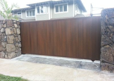sliding_gate