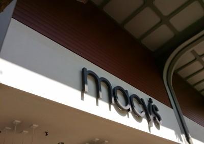 macys2