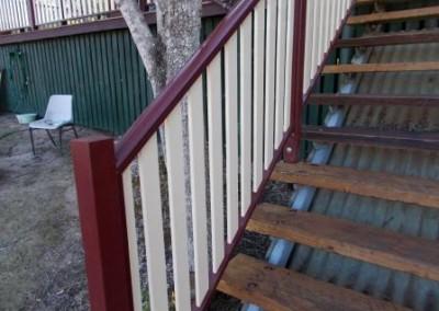 railings10