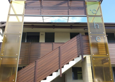 railings13