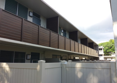 railings14