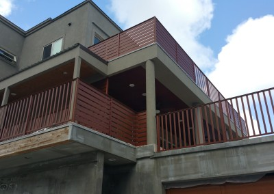 railings17