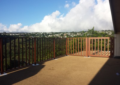 railings19