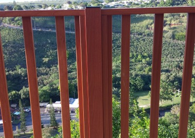 railings22