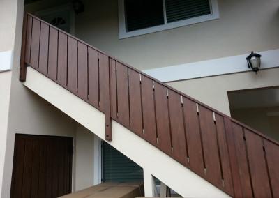 railings23