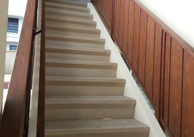railings24