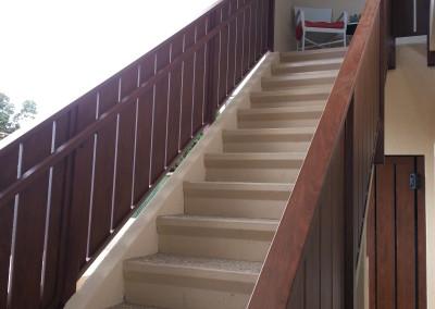 railings25