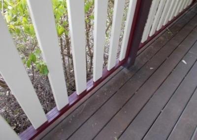 railings5