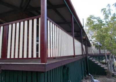 railings7