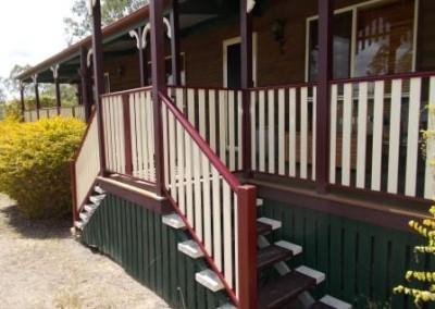 railings8
