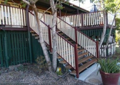 railings9